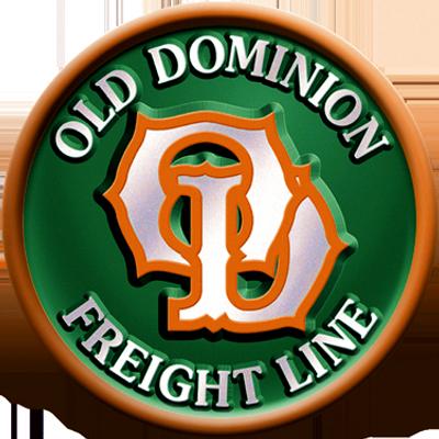 old_dominion-logo