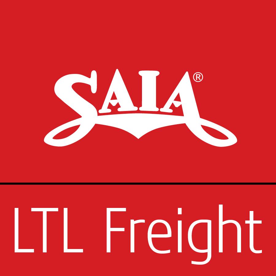 saia-ltl-freight-logo